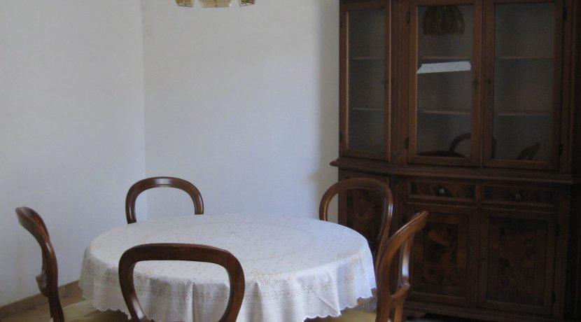 stanza sala (2)