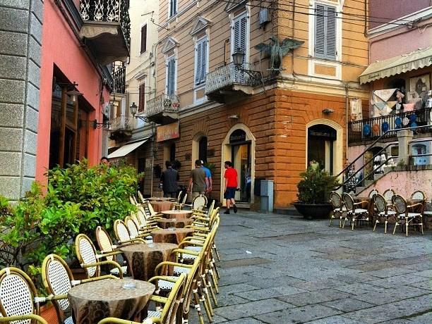 La Maddalena, Sardinia, Italy 04
