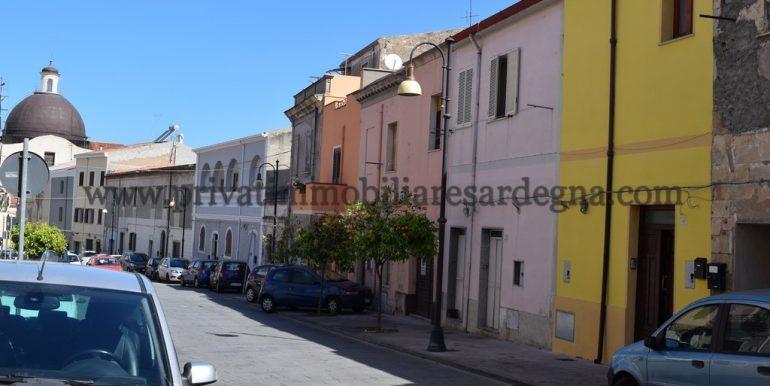 Image00002via-fiorentina-sorso