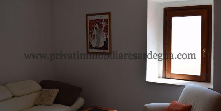 Image00012via-fiorentina-sorso