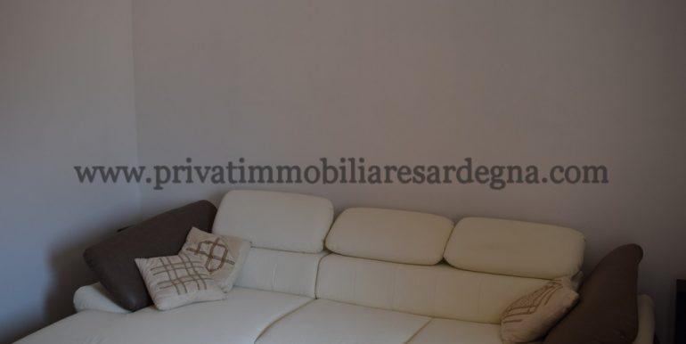 Image00014via-fiorentina-sorso