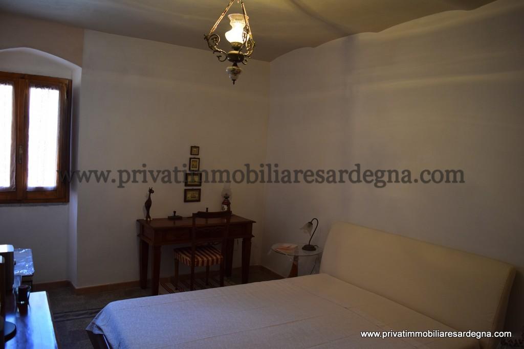 Appartamento recente restauro Sorso via fiorentina