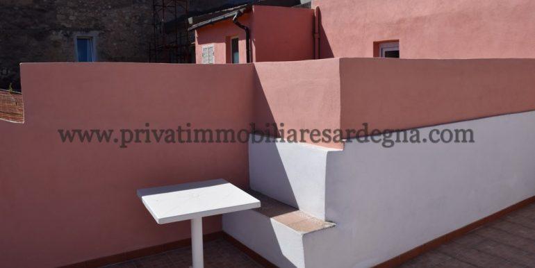Image00032via-fiorentina-sorso