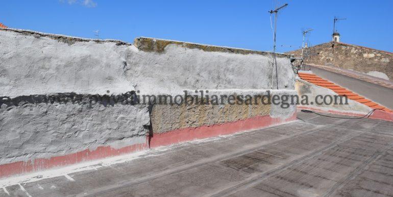 Image00039via-fiorentina-sorso