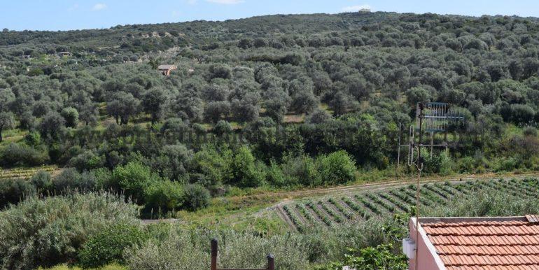 Image00042via-fiorentina-sorso