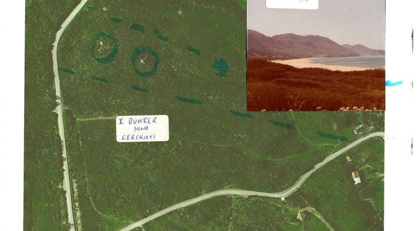 Terreno e Panorama
