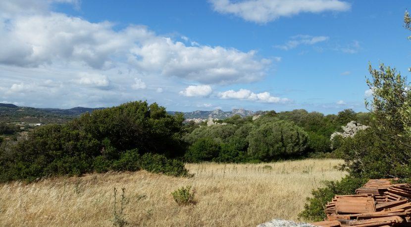 terreni marchese patti6
