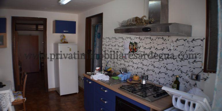 Image00001via-fiorentina-sorso