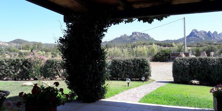 03 - Vista da ingresso