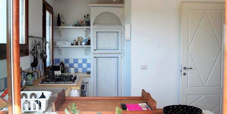 08 - Cucina 2