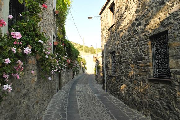 Strada_del_centro_storico