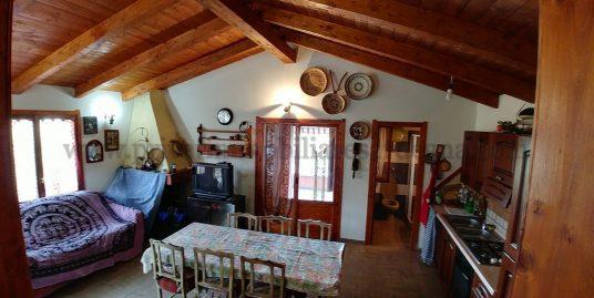 Casa Vacanze in campagna 5 km dalla spiaggia