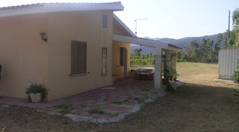 casa campagna retro (1)
