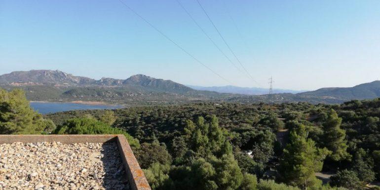Vista panoramica 1