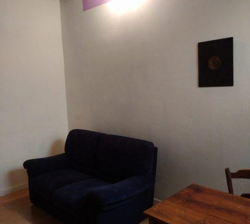 soggiorno (2)