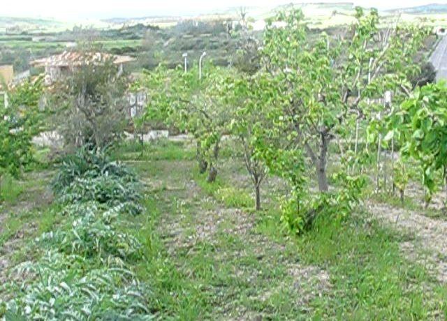 terreno villaurbana