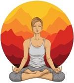 Corsi Yoga e Pilates